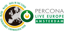 perconalive_europe_amsterdam-logo